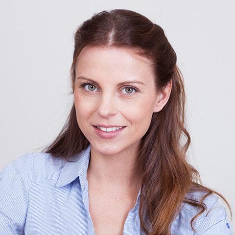 Katarzyna - opinia o kursach online