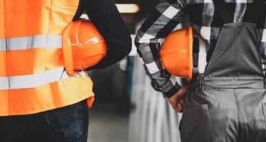 Kurs online Zatrudnienie pracownika - wymagania BHP