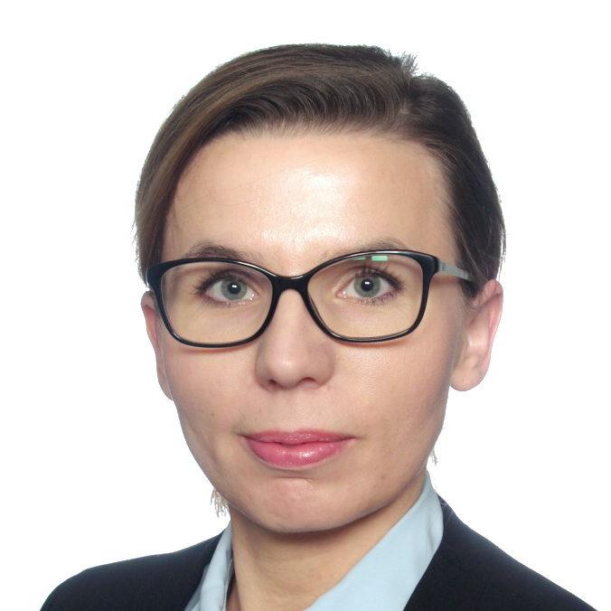 Hanna Sikorska - opinie o kursach online - VSM