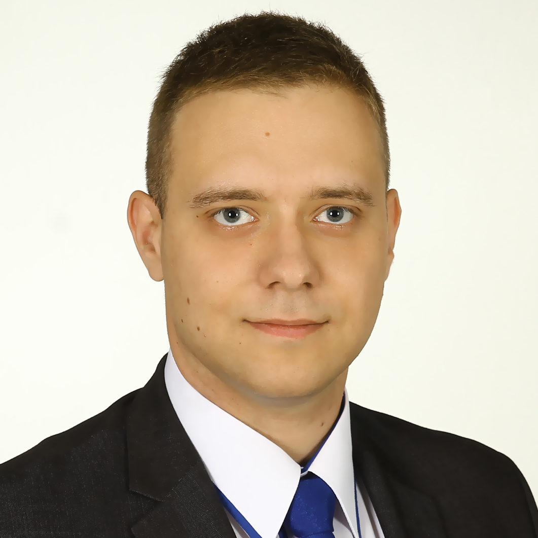 Mateusz Umański - opinie o kursach online
