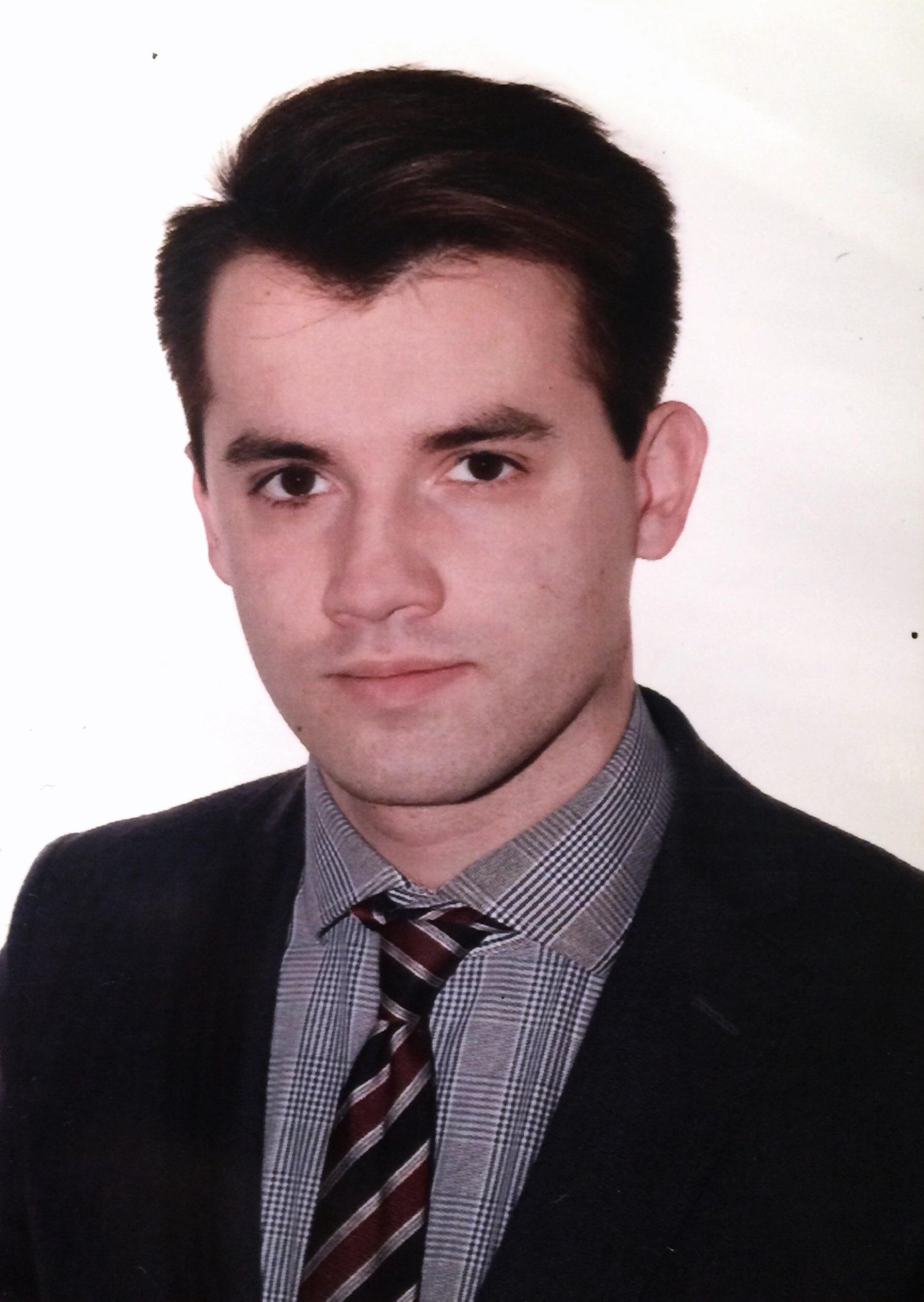 Tomasz Kruk - opinie o kursach online