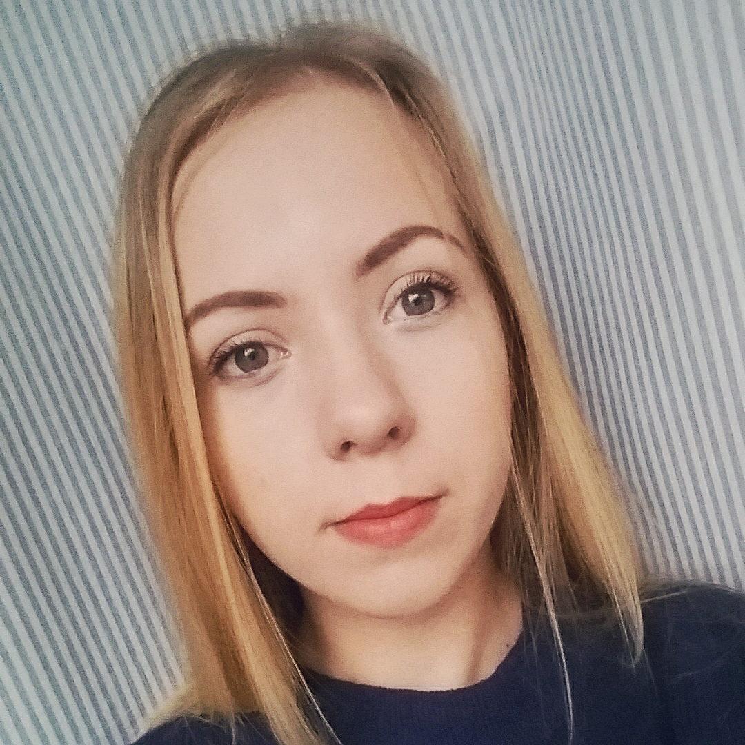Katarzyna Juraszek - opinia o kursie TPM online