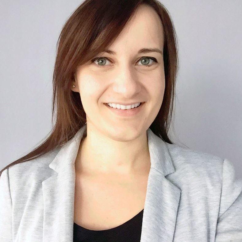 Marta Radomska-Jerzak recenzja kursylean.pl