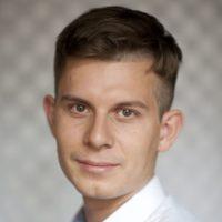 Michał Gunia kursy online