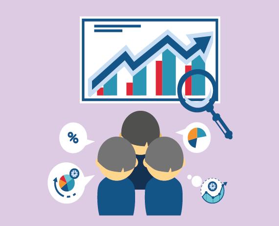 Kurs KPI