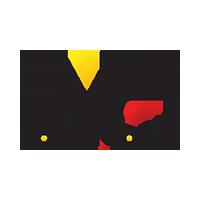 modernforms logo kursy lean
