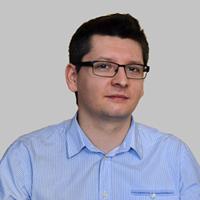 Bartosz Kiliński - Recenzja kursu: rysunek techniczny dla inżyniera