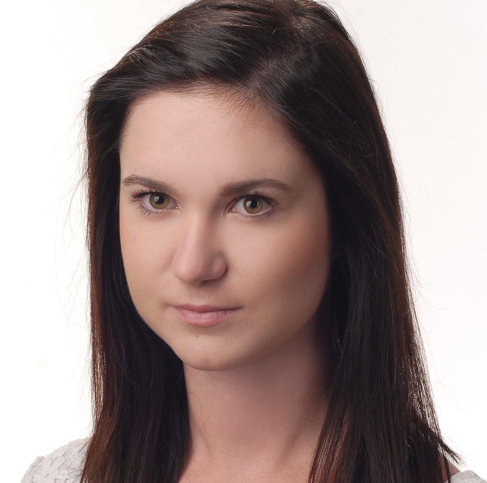Aneta Sochacka - opinie o kursach online