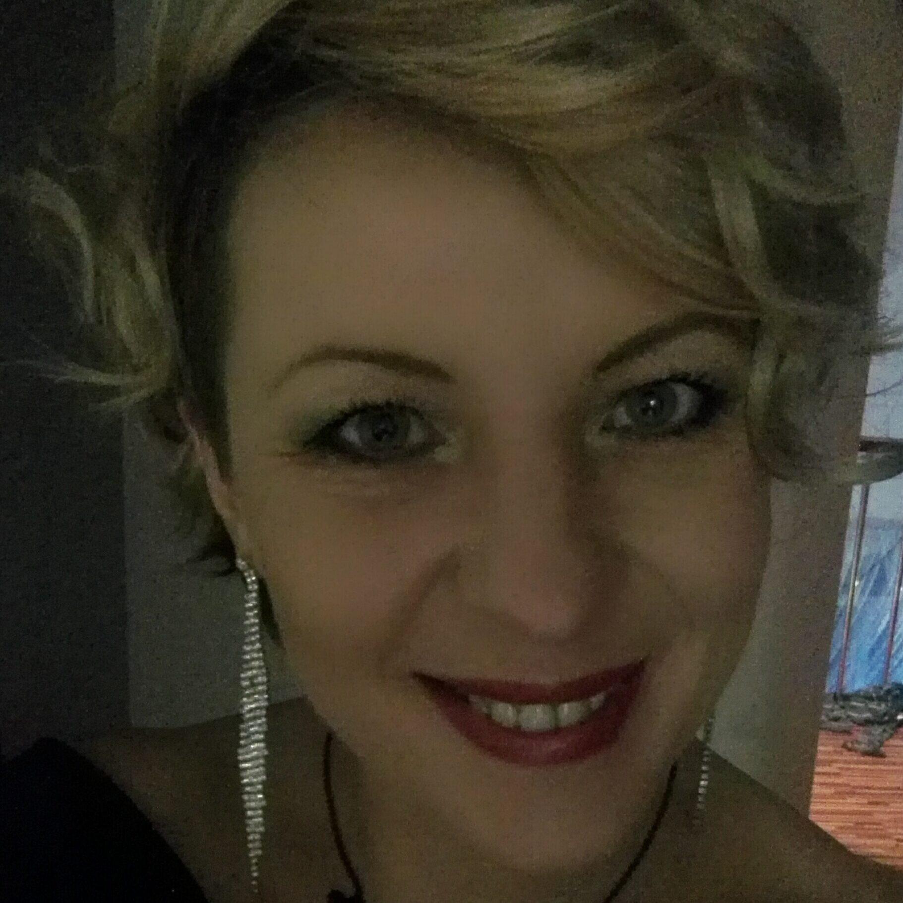 Justyna Moździoch - opinia o kursach online
