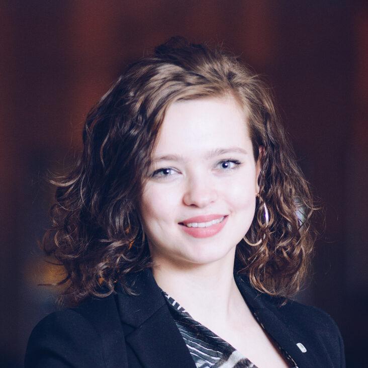 Katarzyna Styk - opinie o kursach online