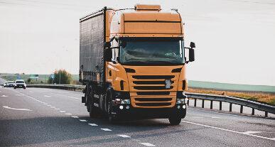 Kurs online Logistyka zewnętrzna