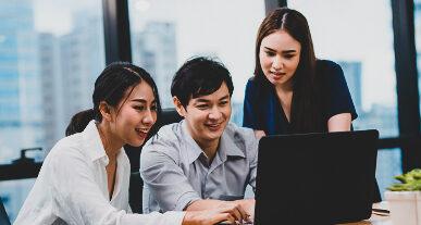 Kurs online Six Sigma