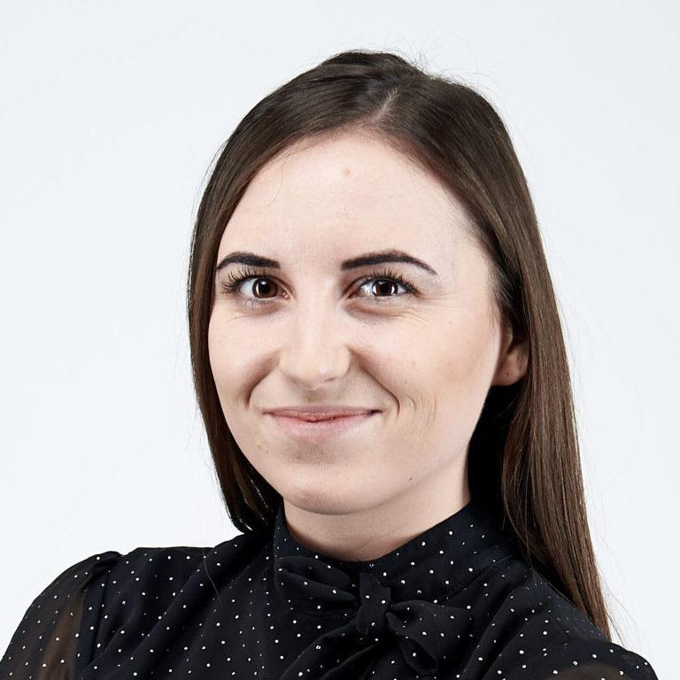 Samanta Merta - opinie o kursach online