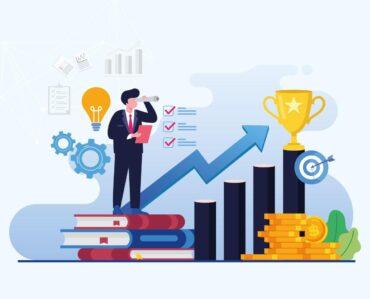 Kurs Zarządzanie Strategiczne