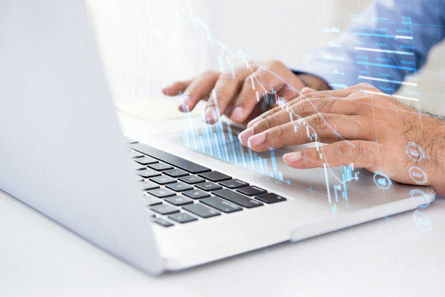 Szkolenie online Excel w usługach