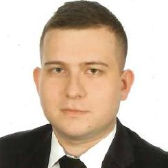 Paweł Wojnarowicz - opinie o kursach online