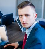 Piotr Golonka Kursy Lean online