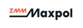 Logo Zmm Maxpol - opinie kursy online