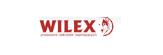 Logo wilex - opinie kursy online