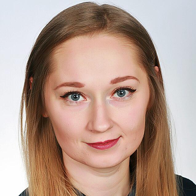 Klaudia Drobek - opinie o kursach online
