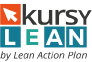 Logo Kursy Lean online