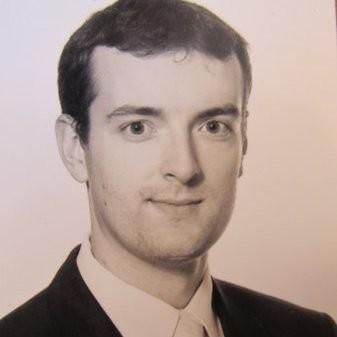 Marcin Sikora Kursy online