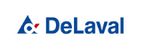 Logo DeLaval - opinie o kursach online