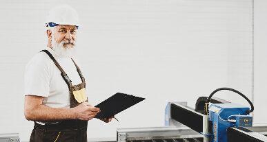 standaryzacja pracy i program twi