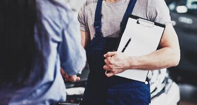 Dodatkowe wytyczne dla audytorów w zakresie planowania i przeprowadzania audytów według ISO 19011 - kurs online