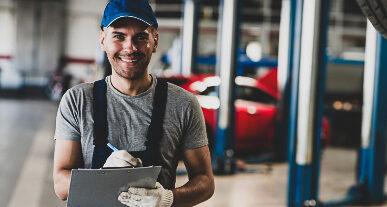 Rola świadomości jakościowej w przemyśle samochodowym