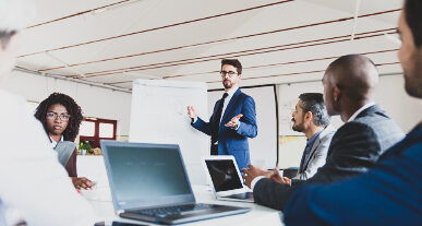 System zarządzania jakością i rola najwyższego kierownictwa