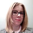 Aleksandra Nowak - opinie o kursach online