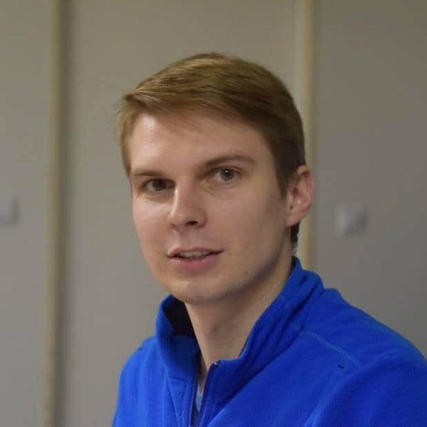 Sebastian Cirko - opinie o kursach online