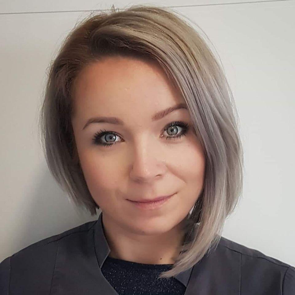 Małgorzata Kopera - opinie o kursach online