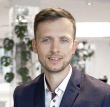 Piotr Golonka - autor kursów online