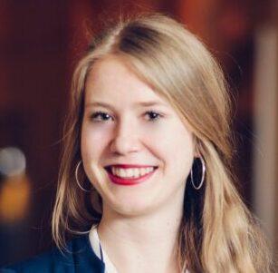 Klaudia Chojnacka - opinia o kursach online