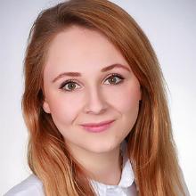 Aleksandra Edelmuller kursylean.pl