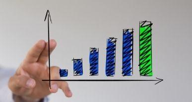 Jak zwizualizować dane z produkcji - Okładka artykułu
