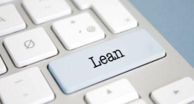 Zasady lean management